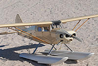 Name: seaplane-classic-2013-8.jpg