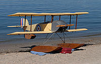 Name: seaplane-classic-2013-21.jpg