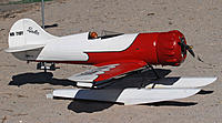 Name: seaplane-classic-2013-27.jpg
