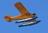 Name: seaplane-classic-2013-32.jpg