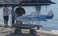 Name: seaplane-classic-2013-36.jpg