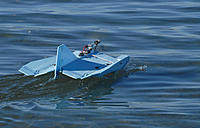 Name: seaplane-classic-2013-2.jpg