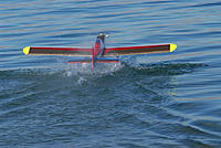 Name: seaplane-classic-2013-5.jpg