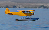 Name: seaplane-classic-2013-20.jpg