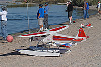 Name: seaplane-classic-2013-6.jpg