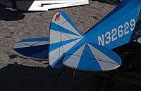 Name: seaplane-classic-2013-12.jpg