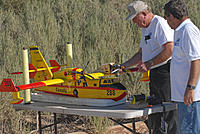 Name: seaplane-classic-2013-14.jpg