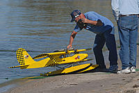 Name: seaplane-classic-2013-22.jpg