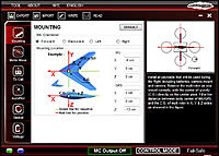 Name: mounting.jpg