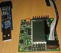 Name: IMAG0114.jpg