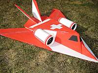 Name: F117 Pre-Flight 02.jpg