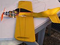 Name: IMG_0884.jpg