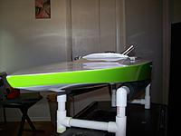 Name: boat 1.jpg