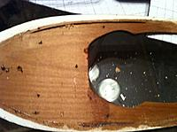 Name: deckunderside.jpg