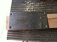 Name: mountplate.jpg