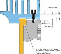 Name: OS AX head bolt.jpg