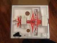 Name: eflite extra 300.jpg