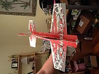 Name: eflite extra 300 1.jpg