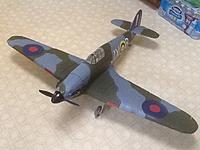 Name: sea hurricane 1.jpg