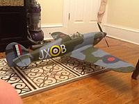 Name: sea hurricane 2.jpg