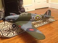 Name: sea hurricane 3.jpg