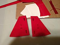 Name: image-dc04c146.jpg