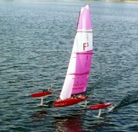 RC Soling Sailboats for Sale http://www.rcgroups.com/forums/showthread.php?t=32182