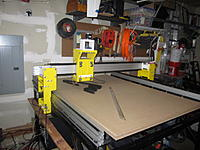 Name: CNC table3_6_12 001.jpg