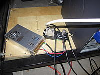 Name: CNC table3_6_12 004.jpg