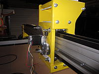 Name: CNC table3_6_12 005.jpg