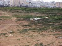 Name: Picture 1y68.jpg