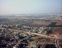 Name: IMAGE0059.JPG.jpg