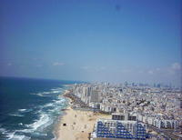Name: IMAGE0009.JPG.jpg