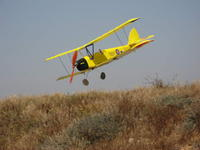 Name: Picture 027.jpg