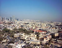 Name: IMAGE0013.JPG.jpg