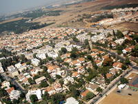 Name: FMG_0144.jpg