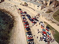 Name: IMG_0011.jpg