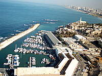 Name: IMG_0026.jpg
