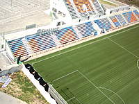 Name: IMG_0095.jpg