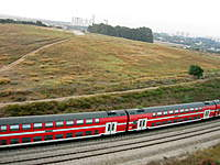 Name: IMG_0330.jpg Views: 55 Size: 90.8 KB Description: Moving train below..