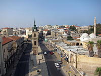 Name: JMG_1275.jpg