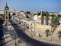 Name: JMG_1288.jpg