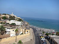 Name: JMG_1291.jpg