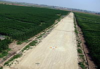 Name: RMG_1445EO.jpg