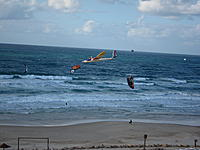 Name: IMG_0390.jpg