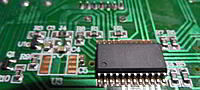 Name: SAM_4739.jpg