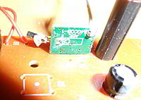 Name: SAM_4742.jpg