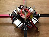 Name: 2013-05-07 20.53.37.jpg