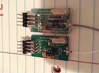 Name: Receivers.jpg