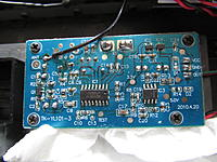 Name: IMG_0077[1].jpg